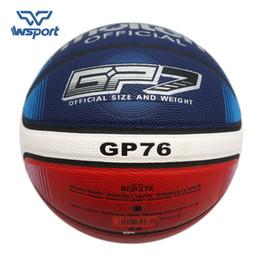 2c7903a23f8 Leather Soccer Balls Australia