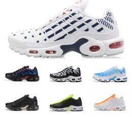 2019 Nouveau Chaussures De Course Pour Hommes Noir-rose Chaussures De Sport Femmes Hommes Mesh White Chaussures Trainger Designer Baskets 36-46 ? partir de fabricateur