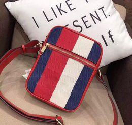 f44a5289c Parachute cloth + leather Designer Handbags high quality Luxury Handbags  Famous Brands Fashion real Original genuine leather Shoulder Bags original  branded ...