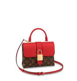 4b836ec807db самые популярные сумки Скидка Самые популярные сумки на ремне дизайнер  сумочка сумки высокого качества мода простые