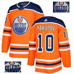 2019 Connor McDavid NHL Hockey Jerseys Oscar Klefblom Winter Classic Custom  Authentic ice hockey jersey All Stitched Branded youth baby kids f86361141