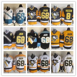 Wholesale Nhl Throwback Jerseys for Resale - Group Buy Cheap