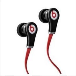 2019 mais recente apple pequeno macarrão com fio fones de ouvido MP3MP4 computador super bass fones de ouvido estéreo surround de som fones de ouvido de