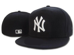 hat swag Coupons - 2019 New styel arrival classic Boston baseball caps five panel hip hop cap swag style fitted hats snapback letter bones