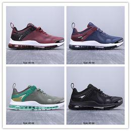 2019 Yeni Gelmesi Presto kralın Palm Hafif Nefes Rahat Spor Koşu Ayakkabıları Erkek Kadın Spor Koşu Sneakers Için Boyutu 40-44 nereden