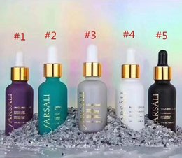 De haute qualité 24k Skintune Blur Rose Gold Elixir rayonnant hydratant BNIB Huile essentielle de soin du visage 30 ml ? partir de fabricateur