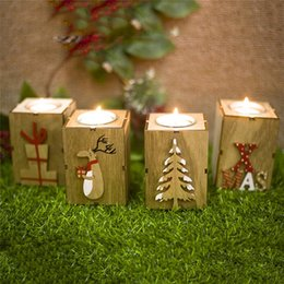 Home Decor Wooden Letters Coupons Promo Codes Deals 2019 Get