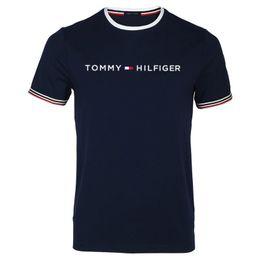 référence de vêtements Promotion 2018 Designer Shirts Hommes Marque De Mode T-shirt D'été Causal Tops À Manches Courtes Tees Mens Designer Vêtements S-3XL Casual T-shirt