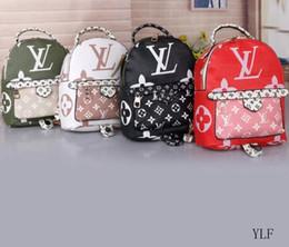 2019 laptops coloridos 2020 novas mulheres de qualidade sacos bolsas mochila de lona mochila das mulheres Mochila Mochilas Estilo Moda Bolsas Mini