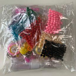 Diy contas mágicas aqua enigma spray de água educacional aqua beads handmade toys para crianças educação brinquedo de Fornecedores de quadro quadcopter fibra de carbono