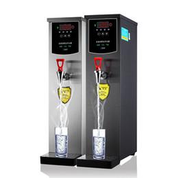 Wholesale machine à eau bouillante bureau électrique modèle vente chaude commerciale chaudière à eau d économie d énergie automatique pour les cuisines