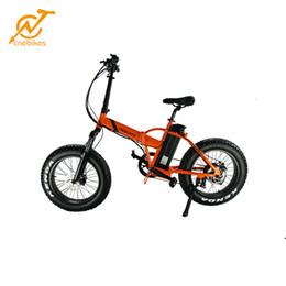 Contrôleur de moteur de vélo en Ligne-Sr20b Brushless Hub Motor Intelligent Controller 350w Arrière Moteur E Vélo ebike vélo électrique vélo électrique pas cher vélo star