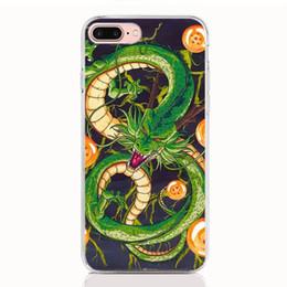 Lg nexus weichen fall online-Für lg v50 5g v9 k8 2018 k10 2018 k11 nexus 5x8x power 3 2 case weiche tpu druckmuster authentische dragon ball zeichen phone cases