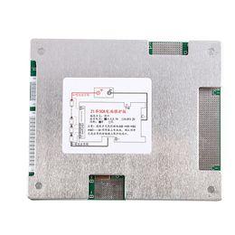 Полимерный литиево-ионный аккумулятор онлайн-76V 21S 20S 50A литий-ионная батарея Li-Ion Polymer LiPo 18650 Аккумулятор BMS с модулем защиты Balance Board