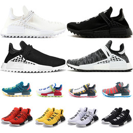 cheap for discount a13d1 a6b59 promotion chaussures de football haute coupe