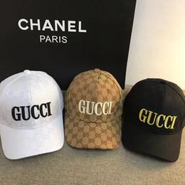 2019 beste hysteresen 2019 neue designer cap beste qualität luxus snapbacks brief um unisex modedesigner hüte kappen männer rabatt beste hysteresen