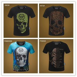 Wholesale 88 Clothing - Buy Cheap 88 Clothing 2019 on Sale
