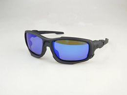 Marque Standard Issue Ballistic Shocktube lunettes Hommes Femmes Polarisées 9329 lunettes de soleil vélo Lunettes de plein air Lunettes De Cyclisme lunettes de soleil ? partir de fabricateur