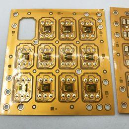 apple pro r sim Rebajas Libre de DHL Nueva VSIM V5 Desbloquear la tarjeta SIM para IOS 13.x de Estados Unidos / T-Mobile, Sprint, Fido, DoCoMo otros portadores Turbo SIM GEVEY