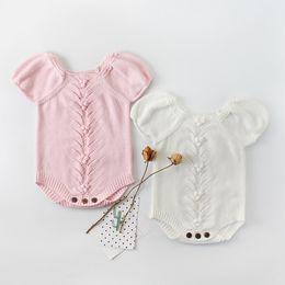 fe9a1727a8ff Girls Handmade Sweaters Canada