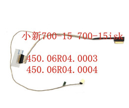 Shop Lvds Cable Lenovo UK | Lvds Cable Lenovo free delivery