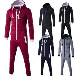 c8ba49332bcf3 2019 pyjamas uniques pour adultes Nouvelle mode Tmall qualité Adult Sleep  Lounge vêtements de nuit One