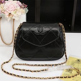 Sac à dos à bandoulière en Ligne-Sacs à main de designer sacs à main de mode femme sac à main de luxe sacs à bandoulière sac bandoulière sac à bandoulière Sac à bandoulière Sac taille sacs à dos
