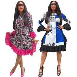 lila skater kleider Rabatt Frauen einteiliges Kleid sleeveless Rock Sommerkleid Knielänge hohe Qualität bodycon Rock eleganten Luxus Clubwear klw1043