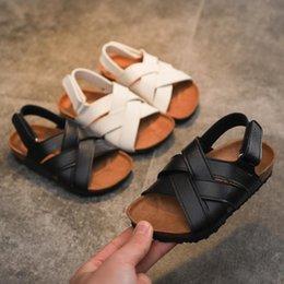 Kids Slides Shoes NZ | Buy New Kids