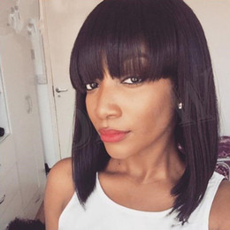 Wholesale Chinese Bangs For Long Hair Buy Cheap Chinese