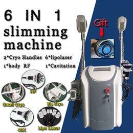 2019 máquina de lipofreeze Zeltiq cryolipolysis machine Lipofreeze pérdida de peso corporal adelgazante coolshape congelación de grasa cavitación rf lipo láser máquina rebajas máquina de lipofreeze