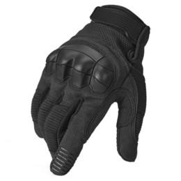 Guanti invernali per sport all'aria aperta Guanti da campeggio per escursionismo Guanti per dita con dita protettive da guanti in titanio komine fornitori