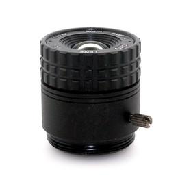 cámaras de zoom largo Rebajas Fija de 8 mm de la lente lente de la cámara de 5MP para la seguridad de la cámara de CCTV IP HD