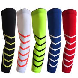 Pro Team Cycling Lycra Unisex Adults Arm Oversleeve Men//WomenArm Warmers Gloves