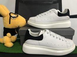 Argentina Estuche original, moda, diseñador original, zapatos, hombres y mujeres, ropa de uso general, calzado deportivo de alta calidad, diseño de lujo de alta calidad. cheap le box Suministro