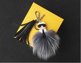 grânulos de cogumelo Desconto Moda jóias chaveiro sacos pendurar peles cintos fox cabelo h couro genuíno de negócios Pure cinto de cor cobra padrão shiping livreFendi