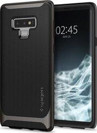 Deutschland Spigen den neo Hybridfall für Samsung für Galaxie Anmerkung spiga 9 Rotguss - 599cs24577 Schiff aus der Türkei HB-001761442 Versorgung