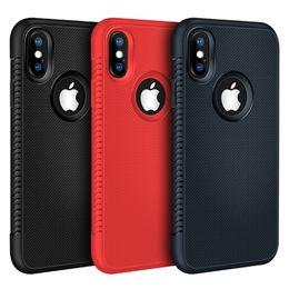 сотовый телефон охватывает samsung 6s Скидка 2019 новый дизайнер сотовый телефон чехол для iPhone 8 7 XS макс XR X 6 s плюс сотовое зерно тпу мягкая защитная задняя крышка