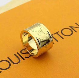 2019 anillos de juego de tronos anillo de acero inoxidable de los amantes del punk mujeres y hombre de calidad superior lujosa calidad 316L para las mujeres regalo de la joyería PS5565 envío de la gota