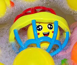 peças de brinquedo de metal Desconto Especial Confira link para compradores frete grátis via DHL