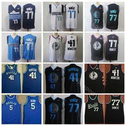 size 40 8aaea 47f49 Jason Kidd Jersey Online Shopping | Jason Kidd Jersey for Sale