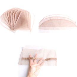 Stok 4X4 13X4 360 İsviçre Dantel Kapatma Için Frontal Peruk Profesyonel Saç Uzantıları araçları Kahverengi Renk cheap swiss lace frontal closures nereden i̇sviçre danteli ön kapaklar tedarikçiler