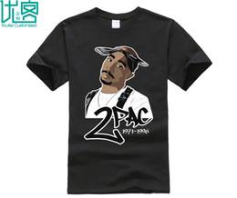 cara de diseño de la camiseta Rebajas Camiseta Sally Face Diseño de letras Algodón Talla S-3xl Camiseta básica Hombre Sólido Lindo Verano Calle Camisetas únicas para hombre Moda 2019