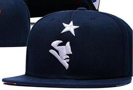 Tapa de tamaño libre online-Envío gratis Barato England Patriots snapback Sombreros mujeres hombres Gorra de béisbol Sombrero plano Sombrero Equipo Gorra de béisbol Tamaño Clásico Moda retro