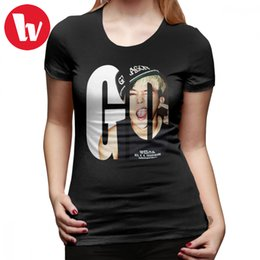 7d879545ac G Dragão Kpop T-Shirt G Dragão T Camisa Desgaste Da Rua O Pescoço mulheres  camiseta Padrão XXL Manga Curta Vermelho 100 Algodão Camiseta Senhoras à  venda g ...