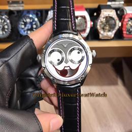 Marcas De Relojes Rusos Online  8b3bb89adfd4