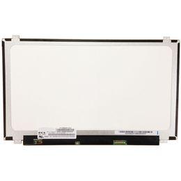 pantalla led lenovo Rebajas 15.6 Reemplazo delgado para Lenovo Z50-70 Y50-70 Z510 B50 B50-30 G50 G50-45 G50-70 G50-75 Laptop Pantalla LED 30pin HD 1366X768