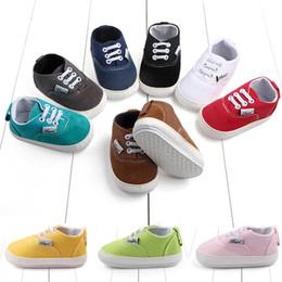 2019 tecido padrão sapatos bebê Macio Sapatos de Bebê Da Lona Do Inverno Primeiros Caminhantes Bebê Menino Sapatos Infantis Meninas 0-13 Meses de Couro Recém-nascido Sapatos de Bebê