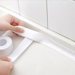 2020 vinylbodenkleber Tapeten DIY selbstklebende Tapete Borders Wandaufkleber PVC-3d Vinyltapete Wall Paper Küche Fussboden Vinylwand günstig vinylbodenkleber
