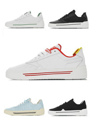 Zapatos Escolares Blancos Negros Online | Zapatos Escolares